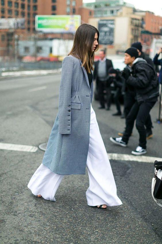 Fall Fashion #ootd #style