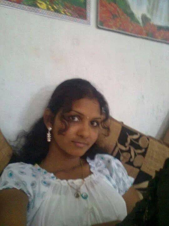 Gujarati sexy video-7872