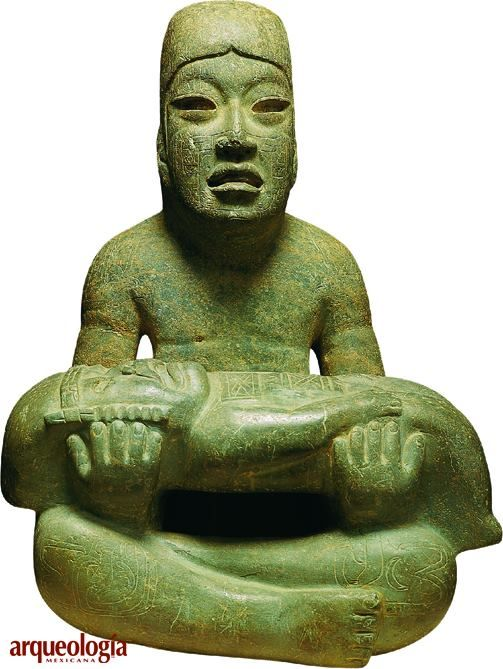 toltec civilization essay The ancient aztec civilization essay agricultural civilization, as toltec influence was felt as far as the yucatán peninsula and other areas occupied by the.