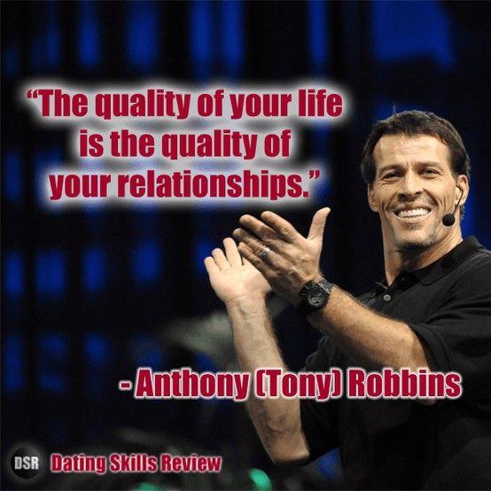 tony and elvira relationship tips
