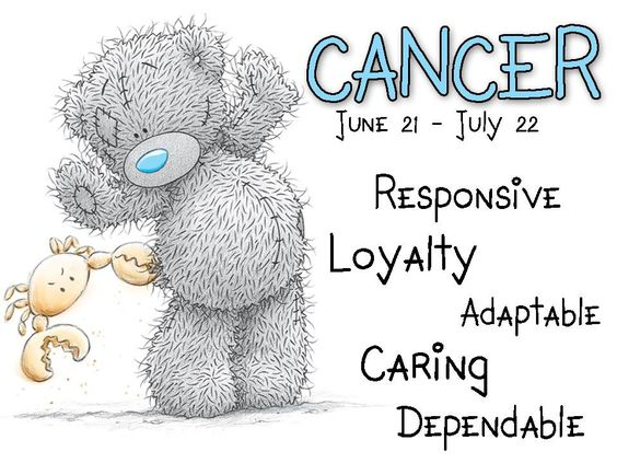 tatty teddy cancer and signs on pinterest. Black Bedroom Furniture Sets. Home Design Ideas