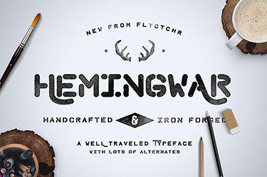 Hemingwar