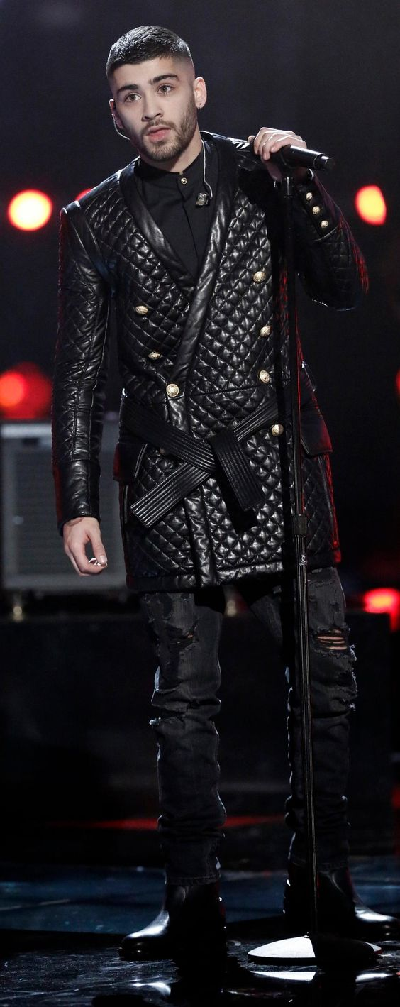 Mens quilted jacket next - The Suit Jacket Is In Crisis So What S Next In Men S