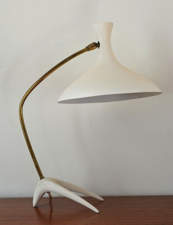 two pendant lights by philips louis kalff louis kalff instituut pinterest pendant lighting teak and lights