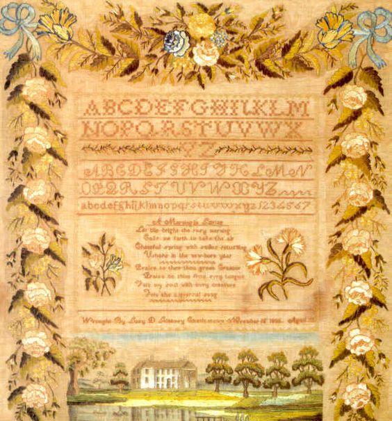 Hedgerow House - Publishers of American Folk Art