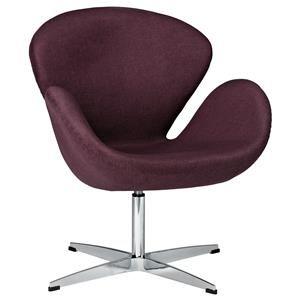 chaises de salon atelier and salons on pinterest. Black Bedroom Furniture Sets. Home Design Ideas