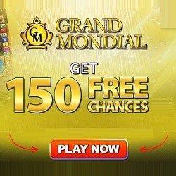 Доверенные казино онлайн секрет рулетки герой войны денег