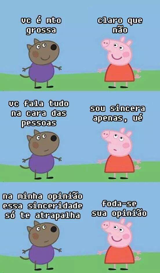 Imagem De Memes Engracados Por Joao Paulo Bomfim Em Descontrair