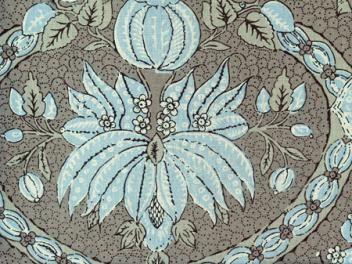 les olivades cr ateur et imprimeur de tissus en provence depuis 1818 j 39 adore france. Black Bedroom Furniture Sets. Home Design Ideas