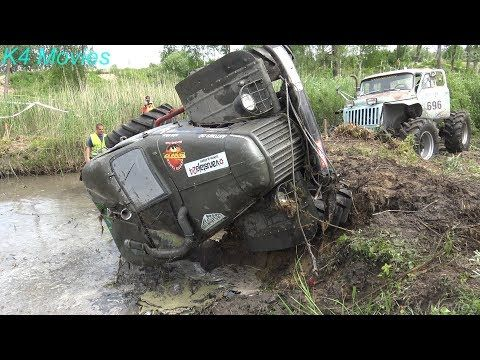 Off Road Truck Race Mud Water Ridala 2017 Youtube Offroad Trucks Off Road Truck Racing Trucks