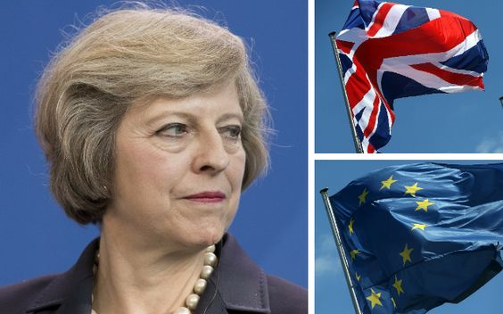 Theresa May will not hold a parliamentary vote on Brexit before opening negotiations to formally trigger Britain's withdrawal from the European Union, The Telegraph has learned.16