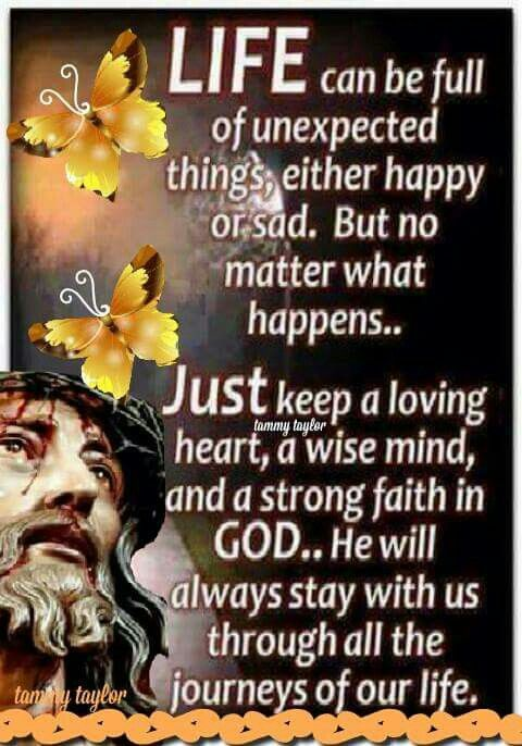 Pin By Marylin On Prayers Blessings Lovely Images