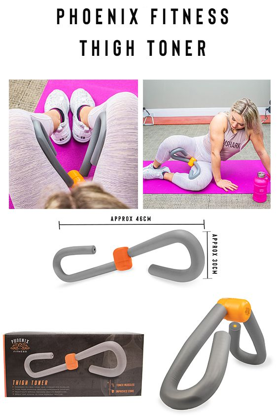Pin On Home Workout