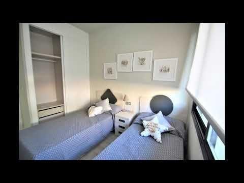 Pin De Nucrisan Real Estate Agency En Pisos Y Apartamentos Pisos Apartamentos Ascensores