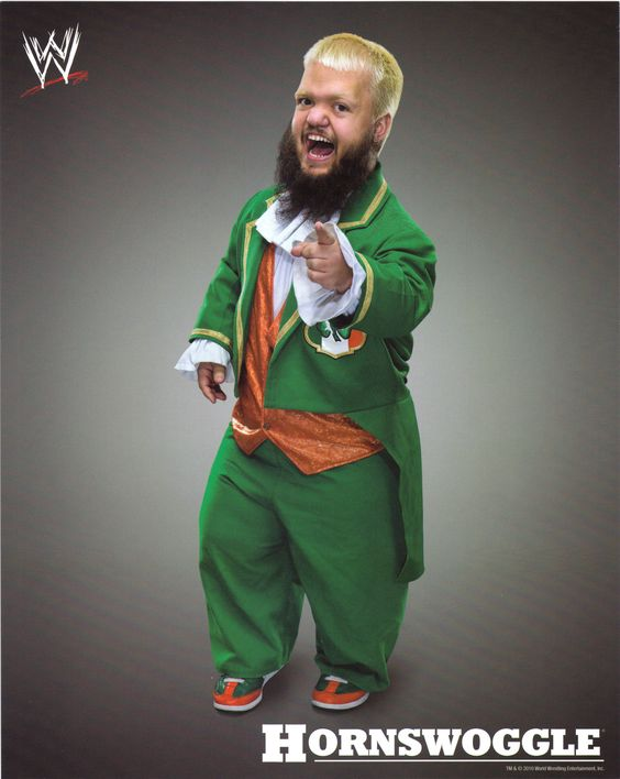 Portland and Watches on Pinterest Hornswoggle