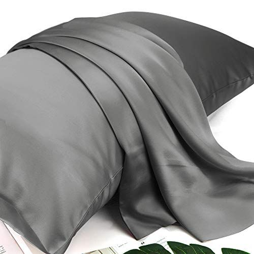Pin By A Luxury Bed On A Luxury Bed Satin Pillowcase Luxury