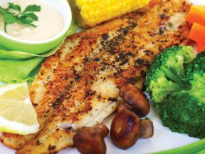 Grilled walleye grilled fish and fish on pinterest for Walleye fish recipes