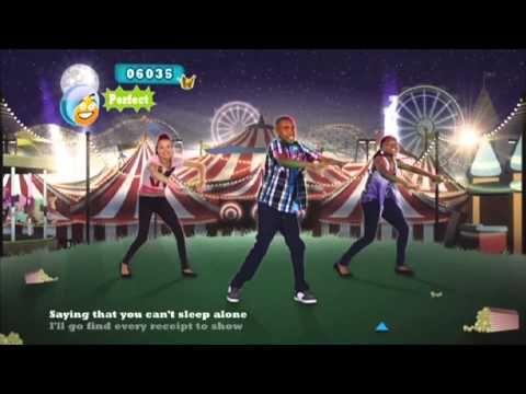 love dance game free  pc