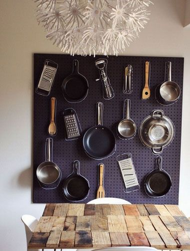 Pinterest the world s catalog of ideas - Creative home decorating ideas on a budget ...