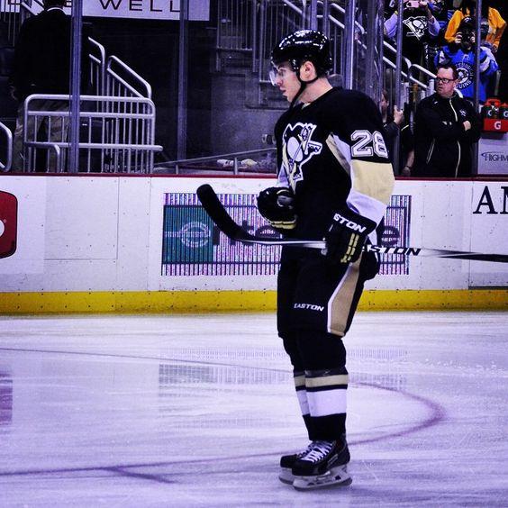 Pittsburgh Penguins @penguins Instagram photos | Websta