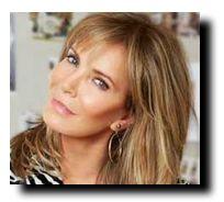 CharliesAngels.com - #1 Charlie's Angels Fan Site -- Angelic News