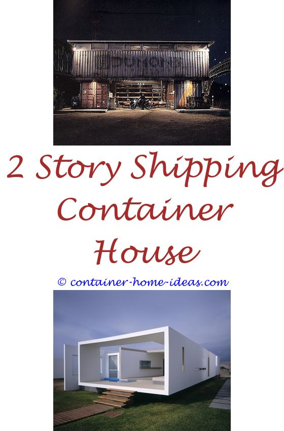 10 X 30 Foot Container House Container House Plans Container House Price Container Homes For Sale