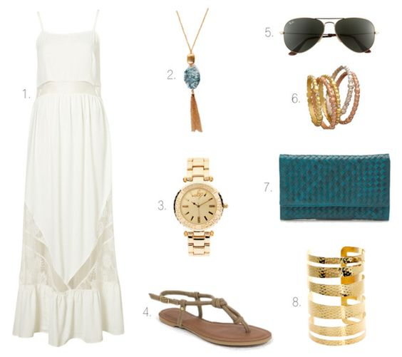 Essence of Summer: Inspiration, Style, Dream Closet, Favorite Quotes, Summertime Fine, Crystal, Getaway Outfits, Gold It S Growing, Closet Items