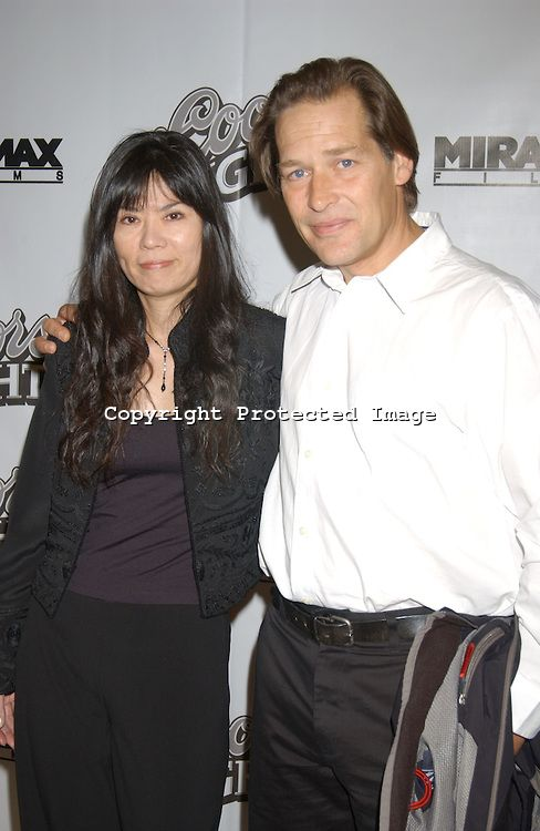 James Remar married