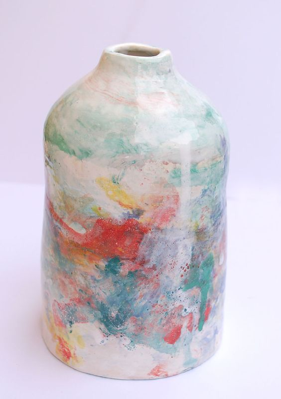 Esther Griffiths Art