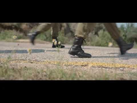 Milagro En La Celda 7 Pelicula Completa Original Netflix 4k Youtube In 2021 Youtube Film