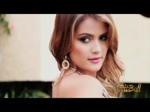 Vídeo promocional de la marca de ropa colombiana PitBull - Marzo 2016 - YouTube