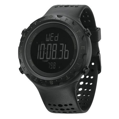 Columbia Sportswear Men's Singletrak Digital Watch