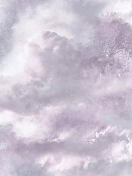 Shelves Bookcases Shelving Home Garden Www Very Co Uk In 2020 Galaxy Wallpaper Wallpaper Purple Wallpaper