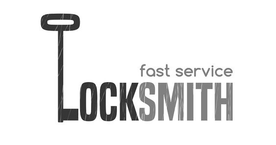 Benefits of Hiring a Professional Locksmith
