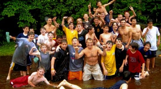 15 Super-Expensive Summer Camps