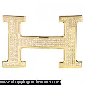 hermes leather belt buckle