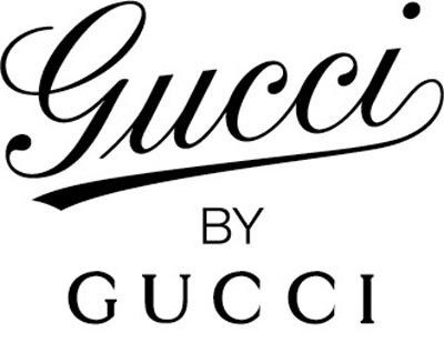 Gucci Logos And Google Search On Pinterest