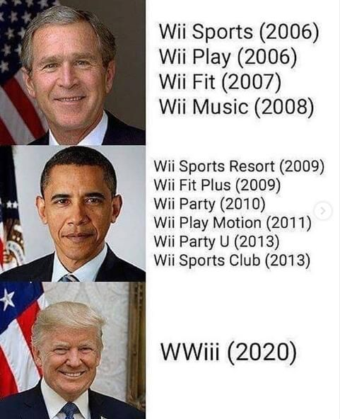 Just Dance 2020 Wii Funny Memes Edgy Memes Really Funny