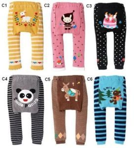 guilty of ordering some for Willa!  Free shipping from Hong Kong!  Stinkin cute!