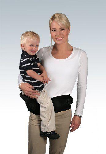 Easy-Rider 1003 Babytrage, Tragegurt, Universalgröße von S bis XL, schwarz, http://www.amazon.de/dp/B000UJAEH0/ref=cm_sw_r_pi_awdl_9-KPub1H0MYRH