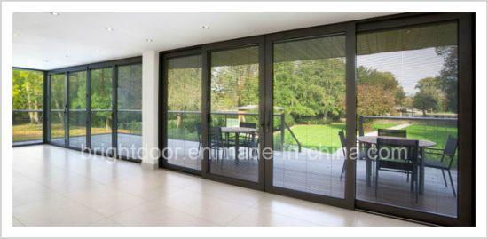 Aluminium Lowes Sliding Screen Door Door Manufacture Sliding Screen Doors Screen Door Windows