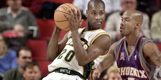 Gary Payton thankful 'soft era' of NBA didn't exist for him - https://movietvtechgeeks.com/gary-payton-happy-soft-era-of-nba-didnt-exist-for-him/-Gary Payton Doesn't Think He Could Have Survived This 'Soft Era' of NBA