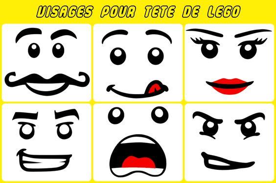 tete-lego-printables-visage