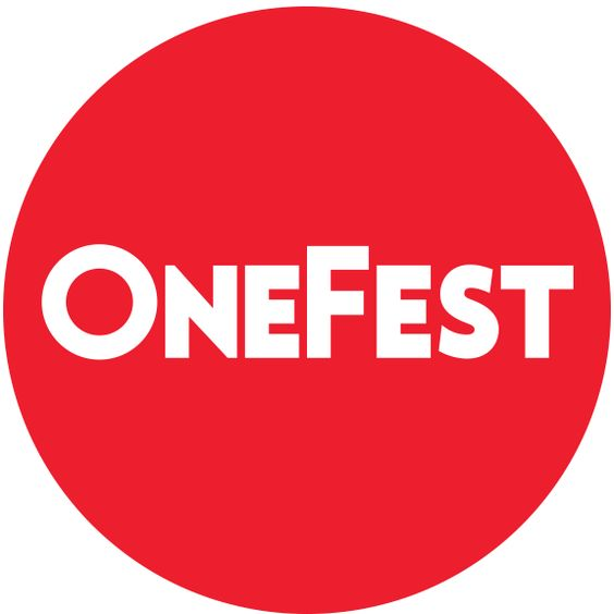 OneFest https://promocionmusical.es/8-tendencias-digitales-para-organizadores-de-eventos/: