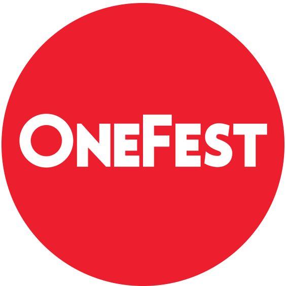 OneFest https://promocionmusical.es/8-tendencias-digitales-para-organizadores-de-eventos/:
