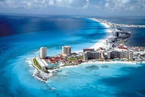 Entre la sofisticación y el encanto maya   Caribe Noticias