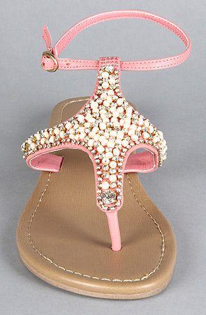 Pink,pink,pink: Pink Sandals, Summer Sandals, Pink Sparkle, Coral Sandal, Shoes Sandals, Flip Flop, Cute Sandals, Shoes Shoes