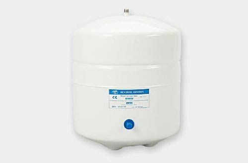 10 Best Plastic Water Storage Tanks In 2020 Water Storage Water Storage Tanks Water Containers