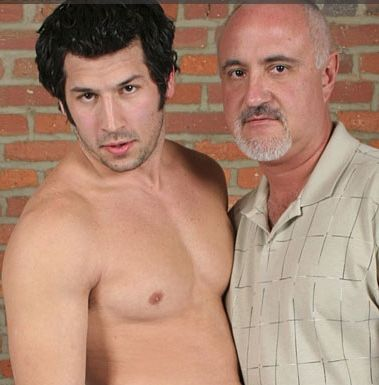 Leo Giamini Gay 55