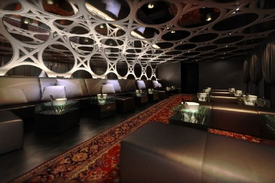 Luxury air vip lounge by Marcel Wanders  #interiordesigner #bestinteriordesigners #interiordesigninspiration home interior design, interior design ideas, interior decorating ideas Visit us at www.luxxu.net
